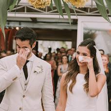 Wedding photographer Ricardo Ranguettti (ricardoranguett). Photo of 11.12.2018