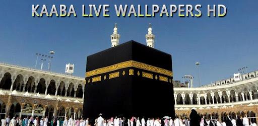 مكة ثيمات لايف للجدران خلفية إسلامية Hd التطبيقات على Google Play