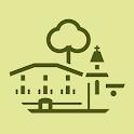 El Morell App icon
