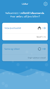 Löður - náhled