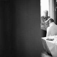 Wedding photographer Sergey Kuzmin (SKuzmin). Photo of 03.04.2013