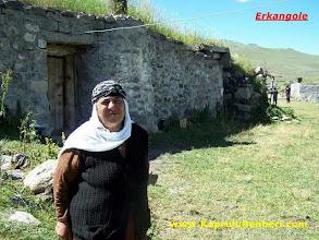 Photo: Yaşar AKKOÇ