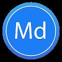 Medlium EMR / EHR icon