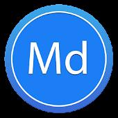 Medlium EMR / EHR