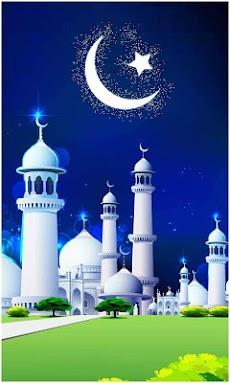 Ramadan Kareem images Wallpaper Freeのおすすめ画像2