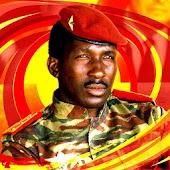 Tải Game Thomas Sankara