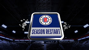 Clippers Restart thumbnail