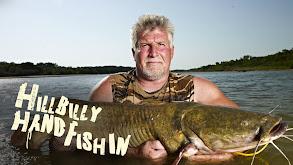 Hillbilly Handfishin' thumbnail