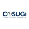 COSUGI Conference App icon