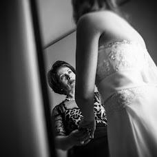 Wedding photographer Antonio Chirico (chirico). Photo of 14.05.2015