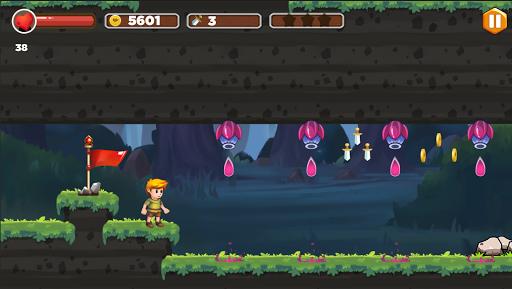Tiny Jack Adventures 1.1.1 screenshots 4