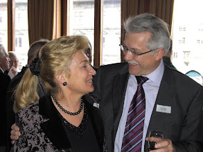 Photo: Edith Vogler & Kurt Gröbli