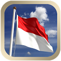 Lagu Wajib Nasional Mp3 Offline icon
