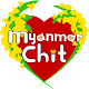 MyanmarChit Android apk