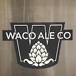 Waco 7th Day IPA