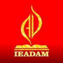 IEADAM CEC icon