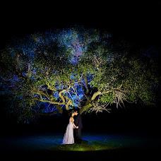 Wedding photographer Leonardo Recarte (recarte). Photo of 14.03.2016