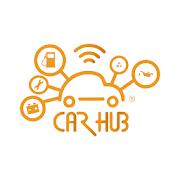 CarHub Merchant