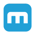 MindTags icon
