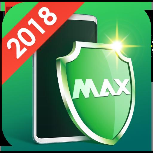 Virus Cleaner: Antivirus, Cleaner(MAX Security)