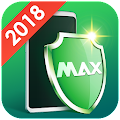 Virus Cleaner & Booster - MAX Antivirus Master APK