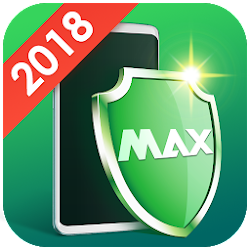 Virus Cleaner: Antivirus, Cleaner(MAX Security)