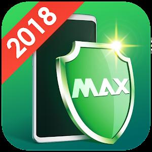 Virus Cleaner: Antivirus, Cleaner(MAX Security) for PC