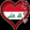 دردشة غلا العراق icon