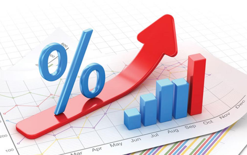 Lãi suất cơ bản là gì? Lãi suất cơ bản năm 2018 là bao nhiêu?