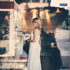 Wedding photographer Vladimir Timchuk (timchuk). Photo of 05.08.2013