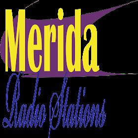 Merida Radio Stations