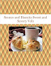 Scones and Biscuits Sweet and Savory Vol1