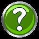 Bilgi Yarışması Download on Windows