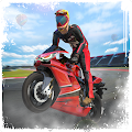 Bike Racing Moto Racing Bike APK