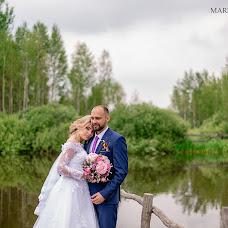 Свадебный фотограф Мария Власенко (mariya). Фотография от 10.08.2017