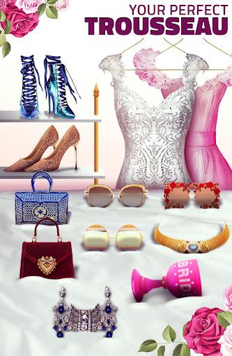 Super Wedding Stylist 2020 Dress Up & Makeup Salon screenshots 20