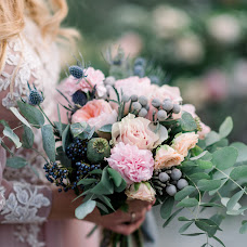 Wedding photographer Diana Vartanova (stillmiracle). Photo of 02.05.2018