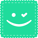 SwapWink Coupon icon