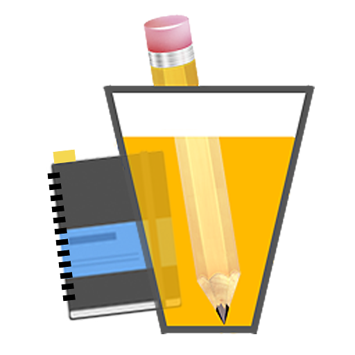 My Beer Notes Icon