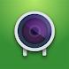 EpocCam - 高画質Webカメラ(MacとWindowsPC対応) - Androidアプリ