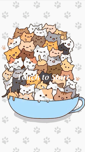貓貓拼圖|玩益智App免費|玩APPs