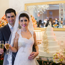 Wedding photographer Flávio Malta (flaviomalta). Photo of 15.04.2016