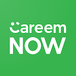 Careem NOW: Food Delivery 12.8.2