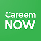 Careem NOW: Food Delivery apk