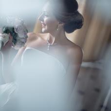Wedding photographer Maksim Tulyakov (tulyakovstudio). Photo of 26.07.2016