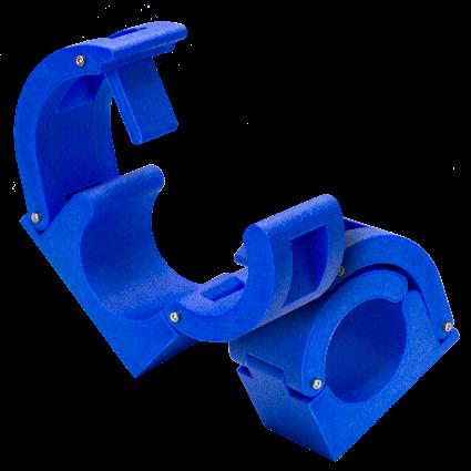 NylonG 3d printing filament