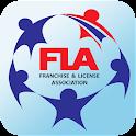FLA Thai icon