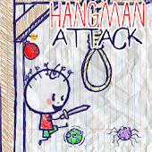 Hangman Attack