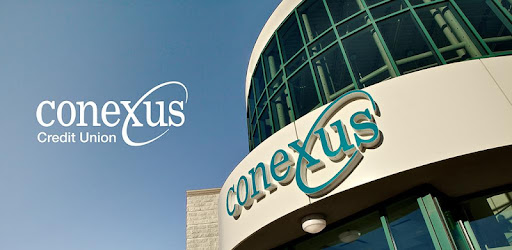 www.conexus.ca login