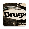 Student Drug Dictionary icon